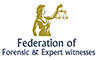 Federation of Forensic and Expert Witness